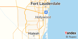 Direction for - The Luxury Car Sale Network Hollywood,Florida,US