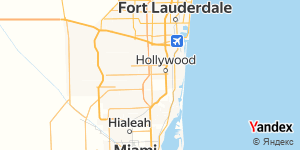 Direction for - Mattrob Inc Hollywood,Florida,US
