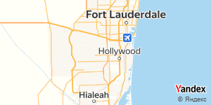 Direction for - All About Insurance Hollywood,Florida,US