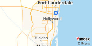 Direction for - Cards  Gifts Hollywood,Florida,US