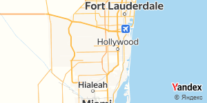 Direction for - Crystal Trends Hollywood,Florida,US