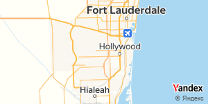Direction for - Absolute Insurance Hollywood,Florida,US