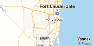 Direction for - Ellis  Ellis Investments Hollywood,Florida,US