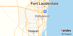 Direction for - Happy Pools Hollywood,Florida,US