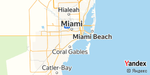 Direction for - 23 Realty Inc Coral Gables,Florida,US