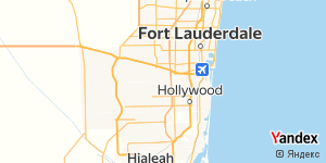 Direction for - Davie 1 Movers And Moving Davie,Florida,US