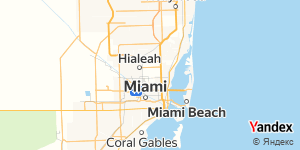 Direction for - South Florida Van Lines, Inc Miami,Florida,US