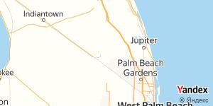 Direction for - Dig It Unlimited Llc Jupiter,Florida,US