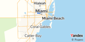 Direction for - Waldman P L Heller Miami,Florida,US