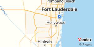 Direction for - Strayer Business Management Llc Hollywood,Florida,US