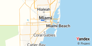 Direction for - George  Sons Tire Miami,Florida,US