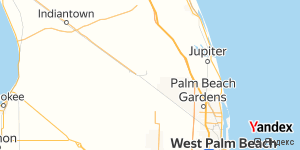 Direction for - Briggs Golf Construction Inc Jupiter,Florida,US