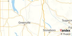 Direction for - Bates Drywall Hadley,Pennsylvania,US