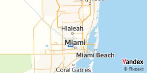 Direction for - Dr Garage Door Repair Hialeah Hialeah,Florida,US