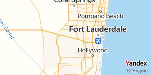Direction for - Saperstein, Scott Plantation,Florida,US