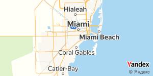 Direction for - Oroa - Eichholtz Furniture Coral Gables,Florida,US
