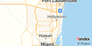 Direction for - 24 7 All Star Inc Miramar,Florida,US