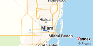 Direction for - 24/7 Air Condition Unit Rpr Co Hialeah,Florida,US