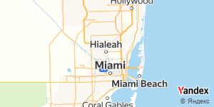 Direction for - Cod Supplies Inc Hialeah,Florida,US