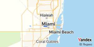 Direction for - A A-B Fire  Electrical Corp Hialeah,Florida,US
