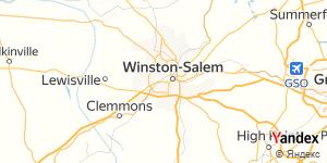 Direction for - Johnson, Joshua B Md Winston Salem,North Carolina,US