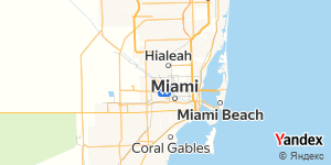 Direction for - Blue Loral Hialeah,Florida,US