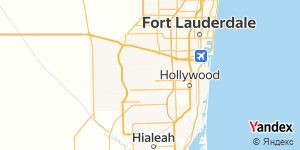 Direction for - Sharp Security Hollywood,Florida,US