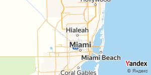 Direction for - Pioneer Garage Door Repair Hialeah,Florida,US