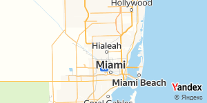 Direction for - Jorge L. Barbeito M.D. P.A. Hialeah,Florida,US