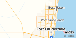 Direction for - Cool Air Supply Inc. Air Conditioning Coral Springs,Florida,US
