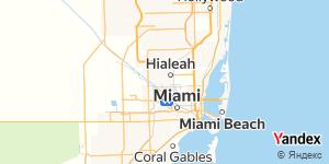 Larkin Imaging Center Florida Hialeah Magnetic Resonance Imaging 3220 Palm Ave 33012