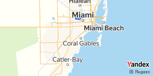 Direction for - Yanes Charles Md Miami,Florida,US