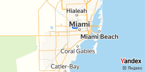 Direction for - I Pool Service Llc West Miami,Florida,US