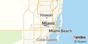 Direction for - Marathon HIALEAH,Florida,US