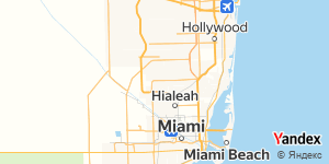 Direction for - Arl Inc Hialeah,Florida,US