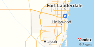 Direction for - Galinanes, Anne J Hollywood,Florida,US