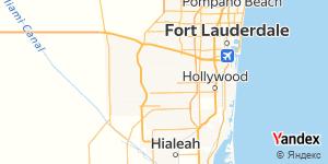 Direction for - Leonard I Safra Pa Hollywood,Florida,US