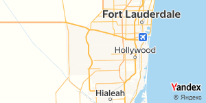 Direction for - Checks In Motion Hollywood,Florida,US