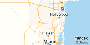 Direction for - Mariano R Gonzalez Esq Hollywood,Florida,US