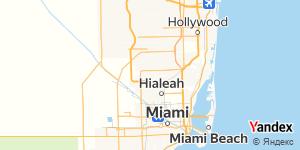 Direction for - Alegria Apartments Inc Miami Lakes,Florida,US