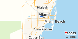 Direction for - Samuel  Juan Miami,Florida,US