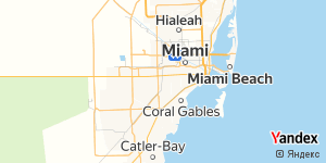 Direction for - Beauty Academy South Florida Miami,Florida,US