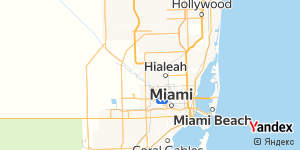 Direction for - Estrella Insurance 104 Hialeah,Florida,US