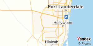 Direction for - Hurricane Resistant Constr Inc Hollywood,Florida,US