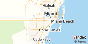 Direction for - Discovery Research Group Llc Miami,Florida,US