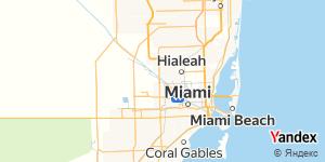 Direction for - X O E Z Import  Export Inc Medley,Florida,US