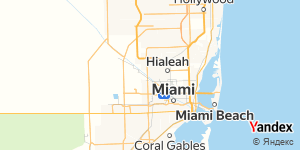 Direction for - Stainless Steemer Carpet Clnr Hialeah,Florida,US