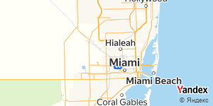 Direction for - Us Marine Corps Recruiting Hialeah,Florida,US
