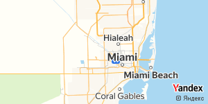 Direction for - Xpress Inc Highlander Miami,Florida,US