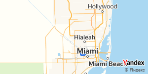 Direction for - Heat Plumbing Supply Inc Hialeah,Florida,US